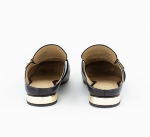 TORY-BURCH-Black-Leather-Loafer-Slides-with-Gold-Buckle_287423F.jpg