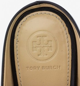 TORY-BURCH-Black-Leather-Loafer-Slides-with-Gold-Buckle_287423J.jpg