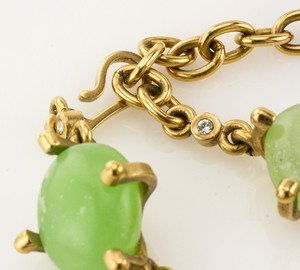 VALENTINO-Gold-Tone-Vintage-Green-Jewel-Long-Necklace_279081D.jpg