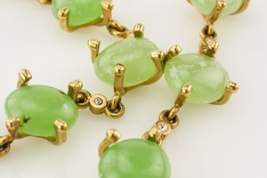 VALENTINO-Gold-Tone-Vintage-Green-Jewel-Long-Necklace_279081E.jpg