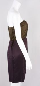 VERA-WANG-Purple-and-brown-strapless-silk-dress-size-10_238589B.jpg