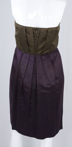 VERA-WANG-Purple-and-brown-strapless-silk-dress-size-10_238589C.jpg
