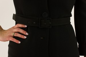 VIKTOR--ROLF-Black-long-sleeve-jersey-knit-dress-wremovable-belt-size-EU-40_234884D.jpg