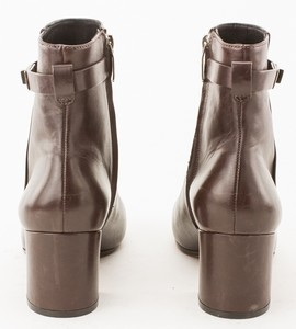 VINCE-CAMUTO-Brown-Leather-Vi-Fidelma-Ankle-Booties_270729C.jpg