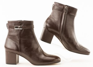 VINCE-CAMUTO-Brown-Leather-Vi-Fidelma-Ankle-Booties_270729D.jpg