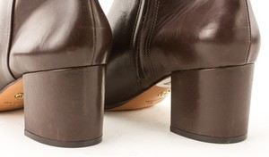 VINCE-CAMUTO-Brown-Leather-Vi-Fidelma-Ankle-Booties_270729G.jpg