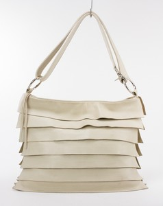 VIOLET-Beige-Purse-w-Layered-Leather-Flaps--Adjustable-Shoulder-Strap_262134B.jpg