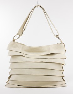 VIOLET-Beige-Purse-w-Layered-Leather-Flaps--Adjustable-Shoulder-Strap_262134C.jpg