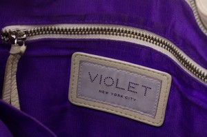 VIOLET-Beige-Purse-w-Layered-Leather-Flaps--Adjustable-Shoulder-Strap_262134E.jpg