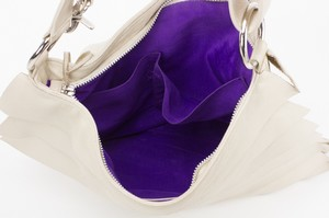 VIOLET-Beige-Purse-w-Layered-Leather-Flaps--Adjustable-Shoulder-Strap_262134F.jpg