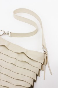 VIOLET-Beige-Purse-w-Layered-Leather-Flaps--Adjustable-Shoulder-Strap_262134G.jpg