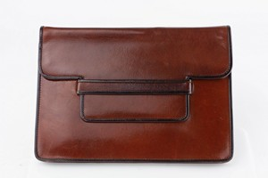 YVES-SAINT-LAURENT-Brown-Leather-Vintage-Envelope-Clutch_295947B.jpg