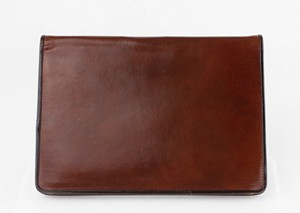 YVES-SAINT-LAURENT-Brown-Leather-Vintage-Envelope-Clutch_295947C.jpg