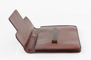 YVES-SAINT-LAURENT-Brown-Leather-Vintage-Envelope-Clutch_295947E.jpg