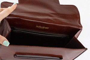YVES-SAINT-LAURENT-Brown-Leather-Vintage-Envelope-Clutch_295947F.jpg