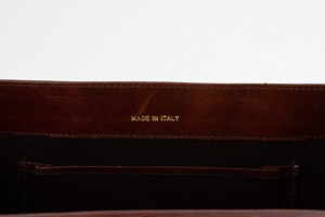 YVES-SAINT-LAURENT-Brown-Leather-Vintage-Envelope-Clutch_295947G.jpg