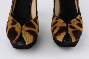 YVES-SAINT-LAURENT-Tribute-Leopard-Pony-Hair-Pumps_291346E.jpg