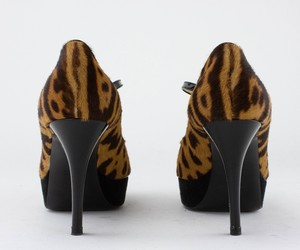 YVES-SAINT-LAURENT-Tribute-Leopard-Pony-Hair-Pumps_291346F.jpg