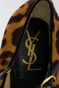 YVES-SAINT-LAURENT-Tribute-Leopard-Pony-Hair-Pumps_291346G.jpg