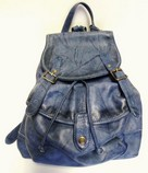 Frye-Backpack_9494A.jpg