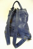Frye-Backpack_9494B.jpg