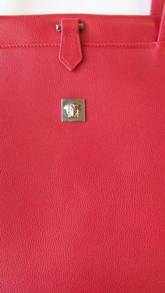 Gianni-Versace--Purse_6499B.jpg