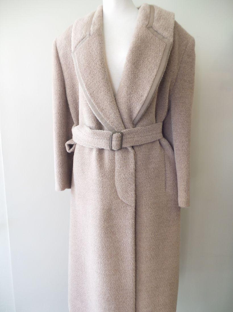 Size-40-Giorgio-Armani-Coat_10019A.jpg