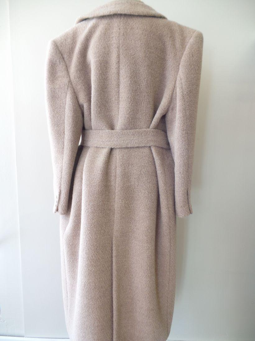 Size-40-Giorgio-Armani-Coat_10019B.jpg