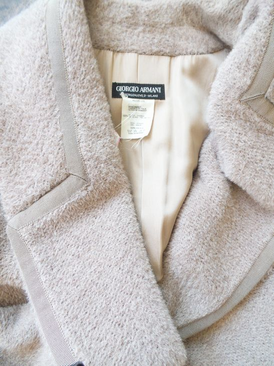 Size-40-Giorgio-Armani-Coat_10019D.jpg
