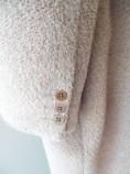 Size-40-Giorgio-Armani-Coat_10019C.jpg