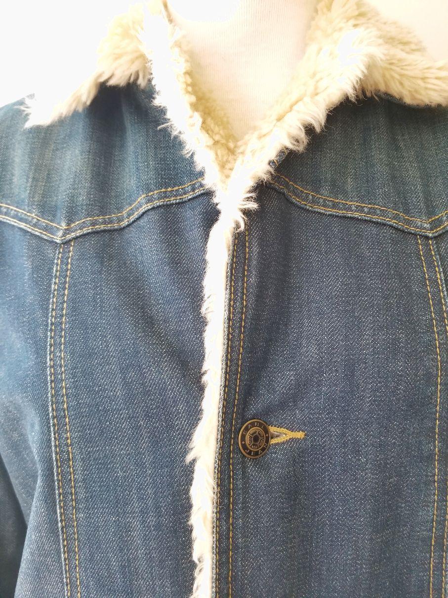Size-M-Earl-Jeans-Coat_10171B.jpg