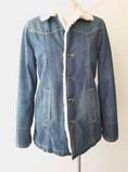 Size-M-Earl-Jeans-Coat_10171A.jpg