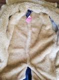 Size-M-Earl-Jeans-Coat_10171C.jpg