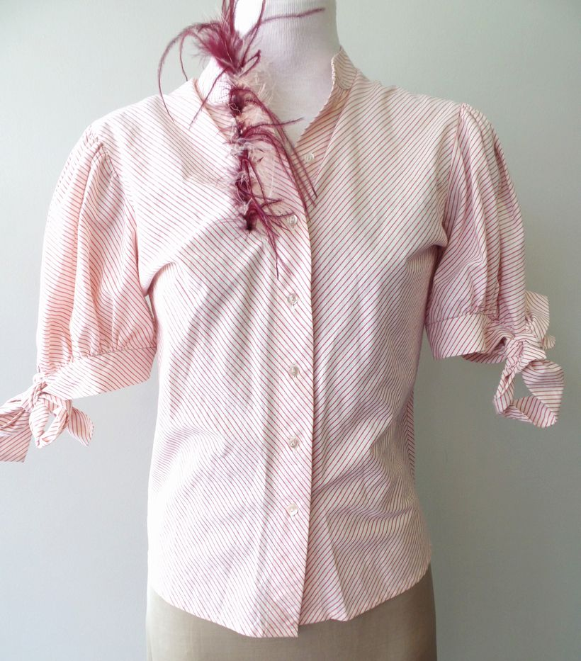 Size-S-Cynthia-Rowley-Shirt_10188A.jpg