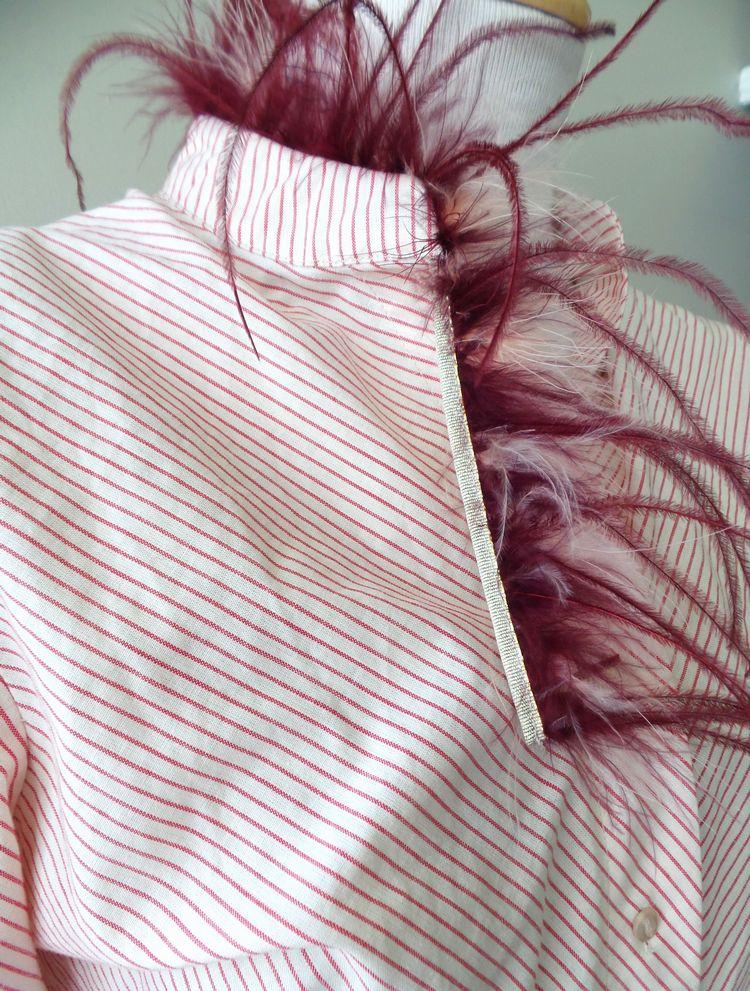 Size-S-Cynthia-Rowley-Shirt_10188B.jpg