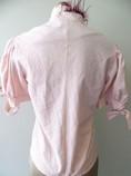 Size-S-Cynthia-Rowley-Shirt_10188C.jpg