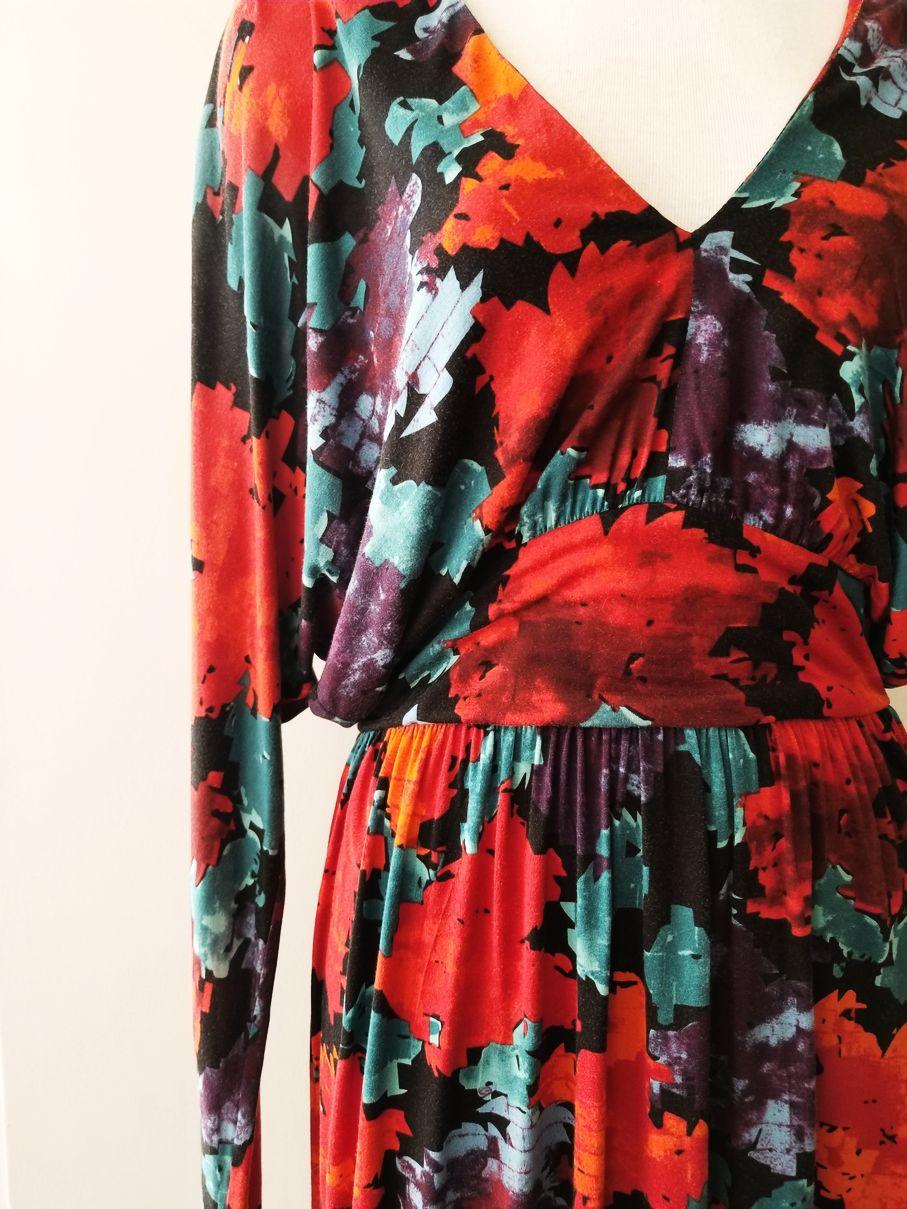 Size-S-Envy-Dress_10260C.jpg