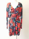 Size-S-Envy-Dress_10260A.jpg