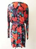 Size-S-Envy-Dress_10260B.jpg