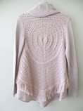 Size-S-Knitted-and-Knotted-Sweater_11353B.jpg