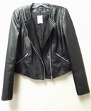 Size-XL-Zara-Coat_10087B.jpg