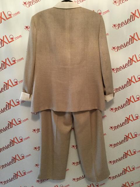 2-PC-Kasper-pant-suit-size-16-Beige--ivory_2182B.jpg