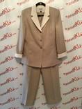 2-PC-Kasper-pant-suit-size-16-Beige--ivory_2182A.jpg