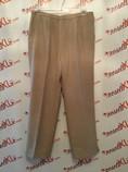 2-PC-Kasper-pant-suit-size-16-Beige--ivory_2182C.jpg
