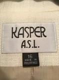 2-PC-Kasper-pant-suit-size-16-Beige--ivory_2182E.jpg