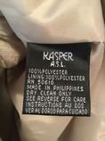 2-PC-Kasper-pant-suit-size-16-Beige--ivory_2182F.jpg
