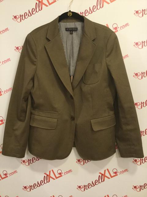 346-Brooks-Brothers-Size-14-Olive-Blazer_3085A.jpg