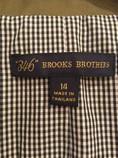 346-Brooks-Brothers-Size-14-Olive-Blazer_3085C.jpg