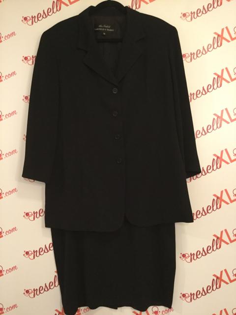 3PC-Alex-Garfield-Garfield--Marks-sz-1820-black-suit-BARGAIN_3138A.jpg