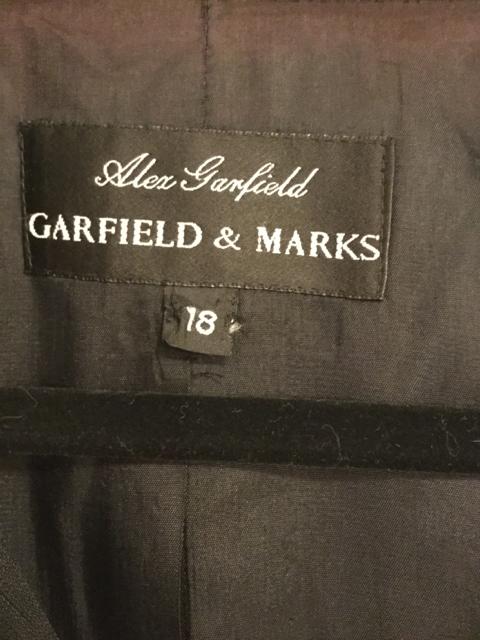 3PC-Alex-Garfield-Garfield--Marks-sz-1820-black-suit-BARGAIN_3138B.jpg